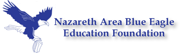 Nazareth Area Blue Eagle Education Foundation