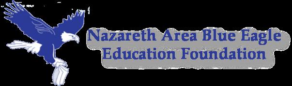 Nazareth Area Blue Eagle Education Foundation